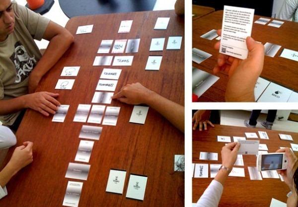 teste-prototipo-uxcards