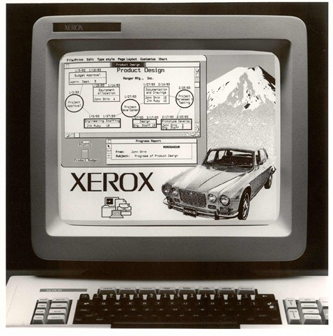 xerox-star-8010-05