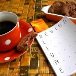 Design Livre book