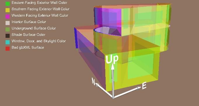 3D_surface