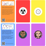 UX Cards