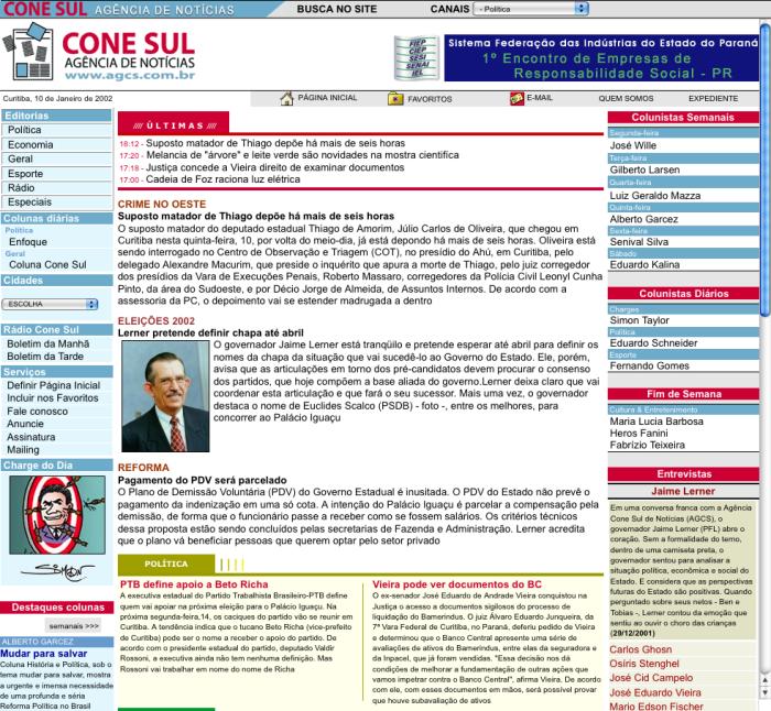 cone_sul