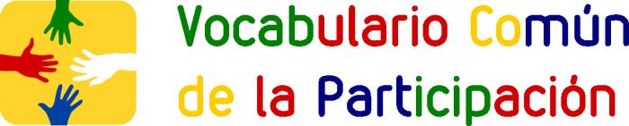logo2_vocab_participa