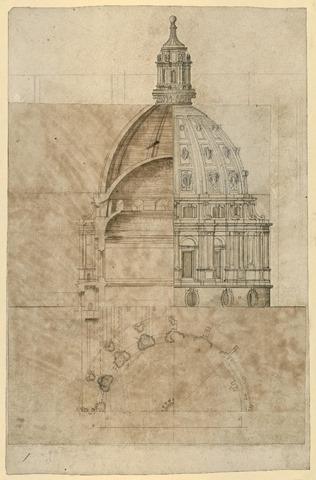 Wren_Office_Drawing_1