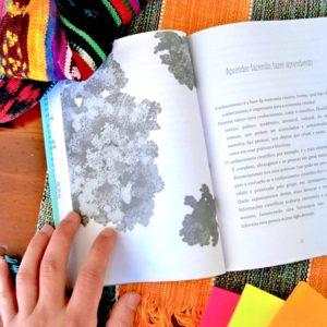 Coralizando book