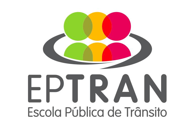 logo_eptran2