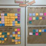 Course design and design (in)discipline