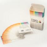 Copel+ Platform