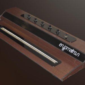 Enigmatron